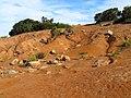 Cielo y tierra 1 - panoramio.jpg