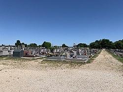 Cimetière - Auvers-sur-Oise (FR95) - 2021-06-13 - 2.jpg