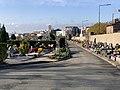 Cimetière Ancien Montreuil Seine St Denis 3.jpg