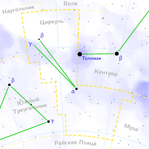 Circinus constellation map ru lite.png