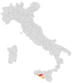 Circondario di Bivona.png