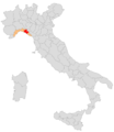Circondario di Chiavari.png