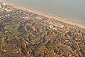 Circuit Park Zandvoort aerial photo.jpg