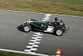 Circuit de Haute Saintonge - GTRS Open Days - 2 mars 2014 - Image Picture Photo (12884092345).jpg