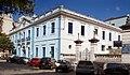 Circunscrição do Serviço Militar do Comando Militar do Sul, Porto Alegre, Brasil.jpg