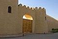 Citadel-Shymkent-Kazakhstan.jpg