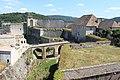 Citadelle de Besancon - 14.jpg