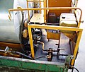 Citerne à bitume et système de pulvérisation (5763399528).jpg