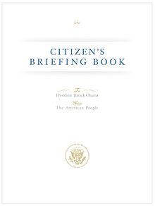Citizen's Briefing Book cover.jpg