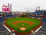 Citizens Bank Park (20878675372).jpg