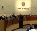 City Council of Yuma,AZ, USA.png