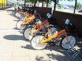 Citybikes in Frederikshavn T2009 ubt.JPG