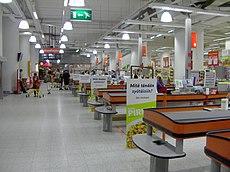 K-Citymarket – Wikipedia f29b7f9c48