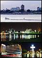 Ciudad de Formosa.jpg