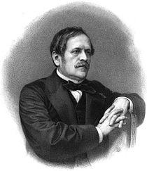 Clément, Jean-Pierre.jpg