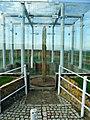 Clach a'Charridh - geograph.org.uk - 254683.jpg