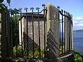 Clachnaharry Monument (geograph 1646582).jpg