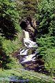 Clapham Waterfall.jpg