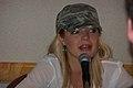 Clare Kramer (4185348993).jpg