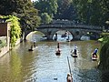 Clare bridge Cambridge.jpg