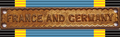 Clasp - Air Crew Europe & France and Germany.png