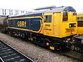 Class 20s at Etches Park open day (30).JPG