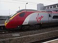 Class 390 390050 (8061888537).jpg