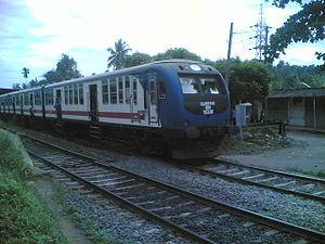 Class S10