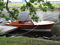 Classic Boats in Ronnebyån (7574811588).jpg