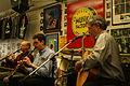 Classic Jazz Trio.jpg