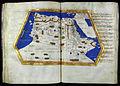 Claudii Ptolomei Cosmographie XIV.jpg