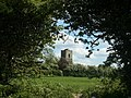 Claxton St Andrew's Church - geograph.org.uk - 383666.jpg