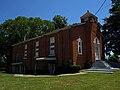 Clay St Baptist June09 03.jpg