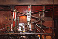 Claymills Pumping Station D Engine Watt Linkage.jpg