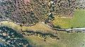 Clent Hills, Stourbridge, United Kingdom (Unsplash).jpg