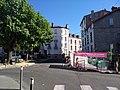 Clermont-Ferrand - Rue de Lezoux 2 (juil 2020).jpg