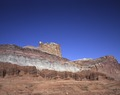 Cliffs of Capitol Reef National Park, Utah LCCN2011630132.tif