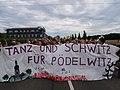 Climate Camp Pödelwitz 2019 Dance-Demonstration 96.jpg