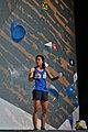 Climbing World Championships 2018 Boulder Final Nonaka (BT0A7809).jpg