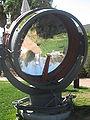 Clore Garden IMG 2388.JPG