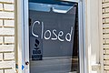 Closed Sign - Business in Selma, Alabama (27901243511).jpg
