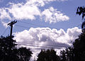 CloudsPHnov2010 (5195559843).jpg