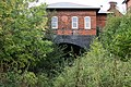 Clowne south portal,the railway closed in 1964 - panoramio.jpg