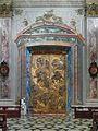 Clusone, Basilica di Santa Maria Assunta 02.JPG