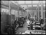 Clyde aircraft shops (2820274989).jpg