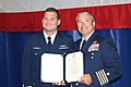 Cmdr. Tenney retires from Coast Guard 130702-G-ZZ999-001.jpg