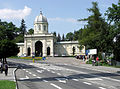 Cmentarz cieszyn1.jpg