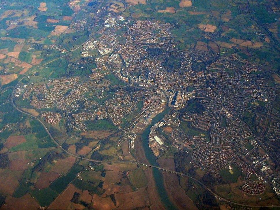 Cmglee Ipswich aerial