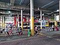 Cmglee Penang Komtar Bus Terminal.jpg