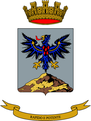 CoA mil ITA rgt artiglieria 004.png